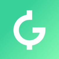 public-view__header-logo